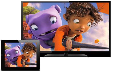 TV,-tableti2