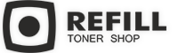 Refill Toner Shop ®