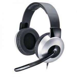 Slušalice Genius HS-05A
