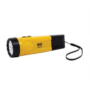 Lampa Horoz HL331L, 4 led, punjiva