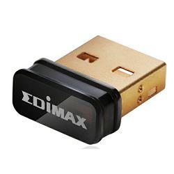 Mrežna kartica Edimax nano 7811, bežična USB