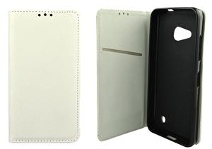 Torbica MM book LG G6 smart magnet