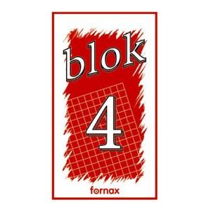 Blok Fornax 4
