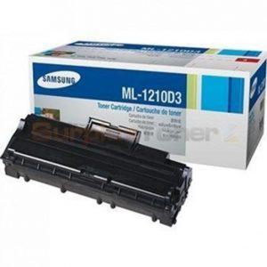 ML-1210 Premium, 2500str. Zamjenski