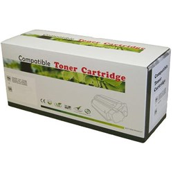 Cartridge Z HP laser CF210A