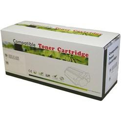 Cartridge Z HP laser CF210A