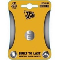 Baterija JCB 2032 Lithium 1 komad
