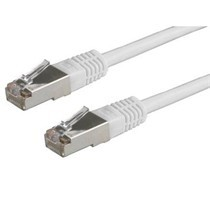 Kabel Roline UTP CAT5e kabel 7m, RJ45-RJ45