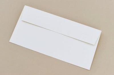 Kuverta Amerikan