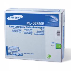 ML-2850 Premium 5000str. Zamjenski