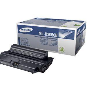 ML-3050 Premium 8000str. Zamjenski