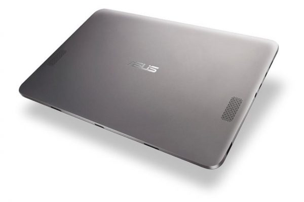 ASUS T101HA Transformer Book, WIN10