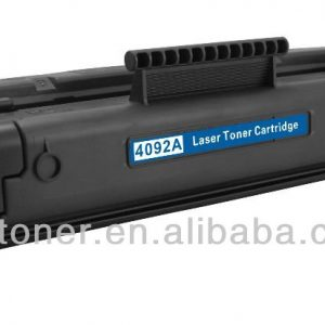 C4092A Standard, 2500str Zamjenski