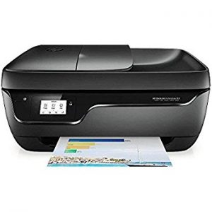 HP DesktJet Ink Advantage 3835