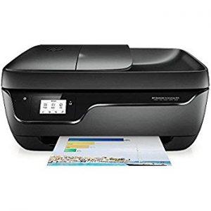 HP DesktJet Ink Advantage 3835