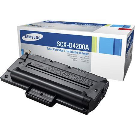 SCX-4200 Premium 3000str. Zamjenski