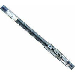 Kemijska olovka Pilot BL-GC4-L