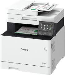 Canon MF426dw -print/skener/kopir/faks/mreža/dupleks/bežično
