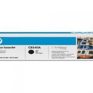 CB540A Bk,Premium Zamjenski