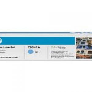 CB541A C,Premium Zamjenski