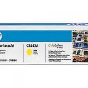 CB542A Y,Premium Zamjenski