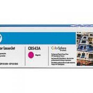 CB543A M,Premium Zamjenski