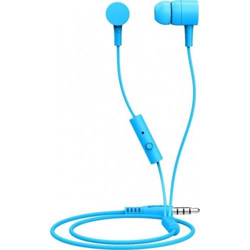 Slušalice Maxell Spectrum mic