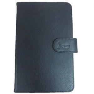 """Torba za tablet MSI TBL-09, 7"""""""