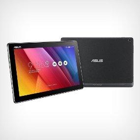 Asus ZenPad 10.0 Z301M