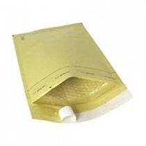 Kuverta sa zračnim jastukom format C