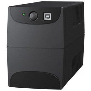 UPS C-Lion Aurora 850, 480W, AVR, USB