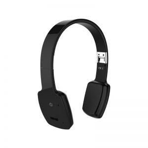 Slušalice Maxell BT1000, bežićne