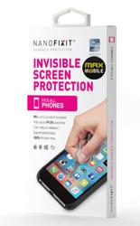 MM zaštitna tekučina Nanofixit za smartphone