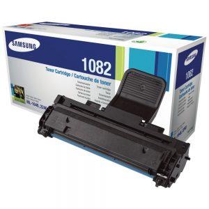 MLT-1082 ML-1640, Premium, 1500str. Zamjenski