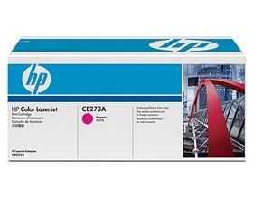 Cartridge Z HP laser CE273A