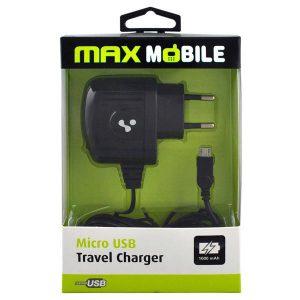 Kućni punjač za micro USB 1000mAh CLT-218C