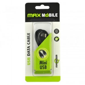 MM data kabel mini USB