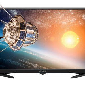Vivax LED TV 32S55DT2