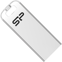 USB Flash Drive Silicon Power Touch T03 4GB