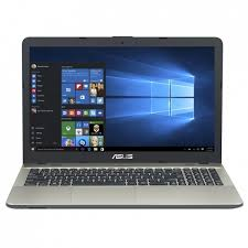 ASUS X541NA-GO380T
