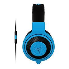 Slušalice Razer Kraken Mobile ,Neone Series