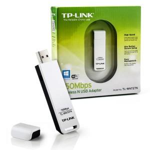 Mrežna kartica TP-Link TL-WN727N bežična USB