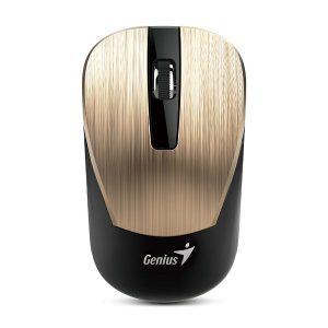 Miš Genius NX-7015 ,BlueEye,wireless,USB