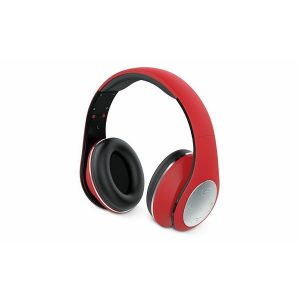 Slušalice Genius HS-935 bluetooth