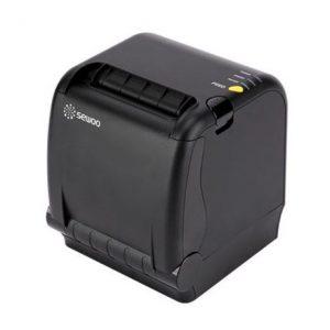 Printer MicroPOS termalni SEWOO SLK-TS400 USB ser.