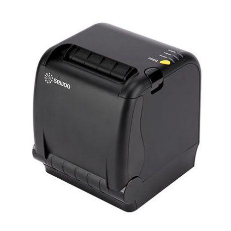 Printer MicroPOS termalni SEWOO SLK-TS400 Bluetooth USB ser.