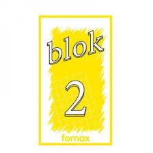 Blok Fornax 2