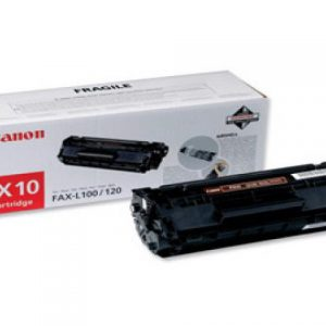FX-10,Standard 2000str. Zamjenski