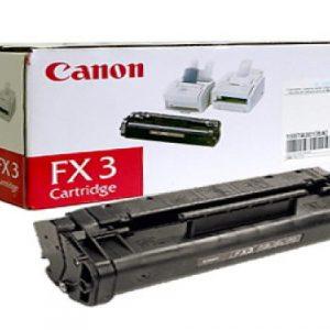 FX-3,Standard 3000str. Zamjenski