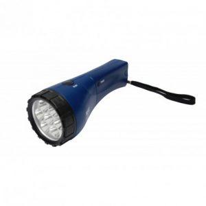 Lampa Horoz HL327L, 7 led, punjiva